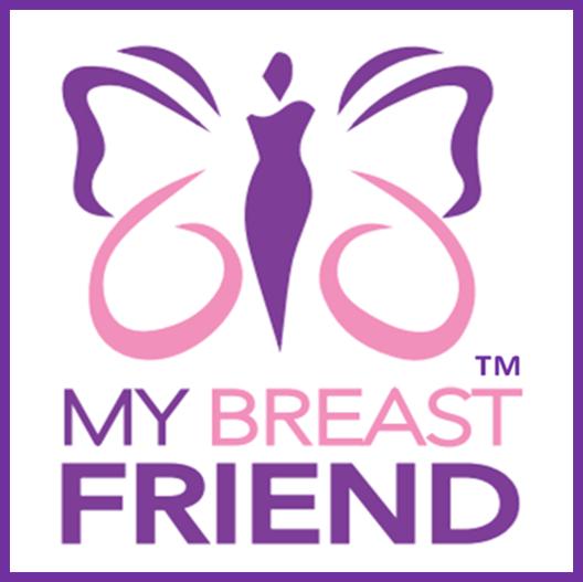 My Breast Friend Webinar
